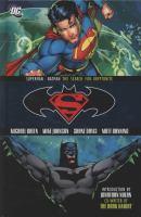 Superman, Batman