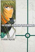 The Flat Earth/Exchange