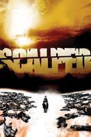 Scalped [vol. 06]