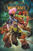 World of warcraft. Book four