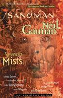 The Sandman: [Volume 4], Season of Mists
