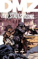 Free States Rising