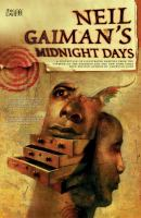 Neil Gaiman's Midnight Days