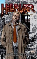 John Constantine, Hellblazer