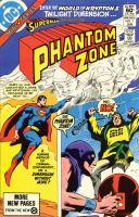 Phantom Zone