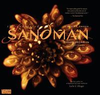 The Annotated Sandman