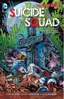 Suicide Squad, Vol. 03