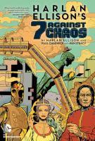 Harlan Ellison's 7 Against Chaos