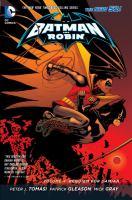 Batman and Robin, Vol. 04
