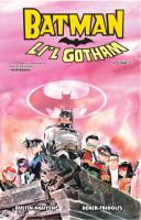 Batman Li'l Gotham. [Volume 2]