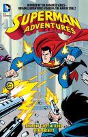 Superman Adventures