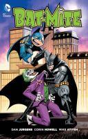 Image: Bat-Mite