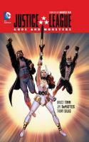 Image: Justice League