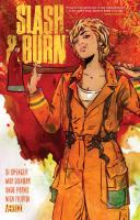 Slash & Burn