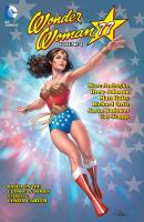 Wonder Woman '77
