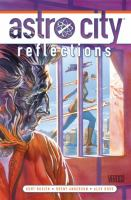 Astro City. Reflections