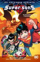 Super Sons