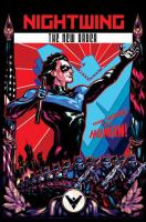Nightwing - the New Order