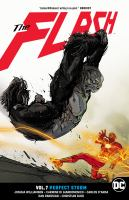 The Flash. Volume 7, Perfect storm