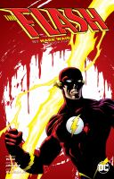 The Flash by Mark Waid