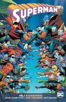 Superman. Volume 7, Bizarroverse