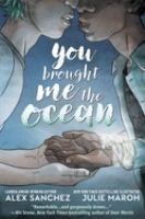 Cover of You Brought Me the Ocean