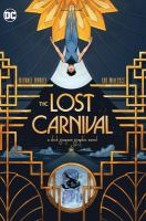 The Lost Carnival