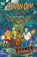 Scooby-Doo! team-up. Volume 7, Doomed!