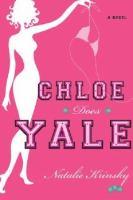 Chloe Does Yale