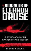 The Journals of Eleanor Druse