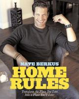 Home Rules