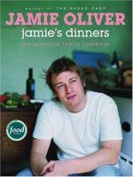 Jamie Vacsorai