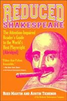 Reduced Shakespeare