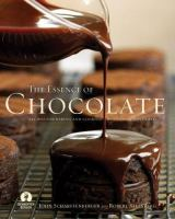 The Essence of Chocolate