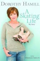 A Skating Life
