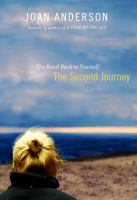 The Second Journey