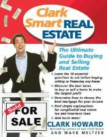 Clark Smart Real Estate