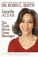 Lies at the Altar