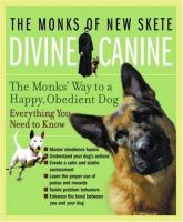 Divine Canine