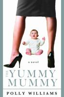 The Yummy Mummy