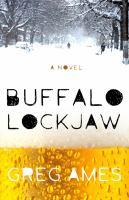 Buffalo Lockjaw