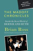 The Madoff Chronicles
