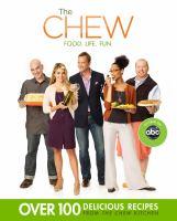 The Chew