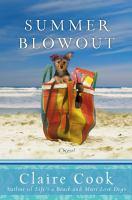 Summer Blowout