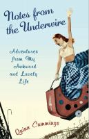 Notes From the Underwire