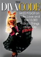 The Diva Code