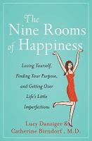 The Nine Rooms of Happiness