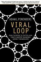 Viral Loop