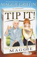 Tip It!