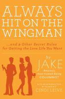 Always Hit on the Wingman